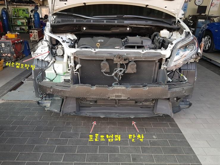 81b1d2e24118c6db719eebd65b7a1dfa_1555051852_7233.jpg