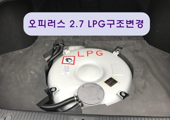 2499cea7aee327e559a6089c127de8ea_1561099810_9847.jpg
